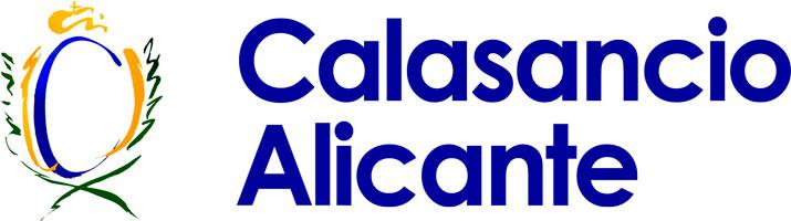 Colegio Plurilingüe Calasancio Alicante